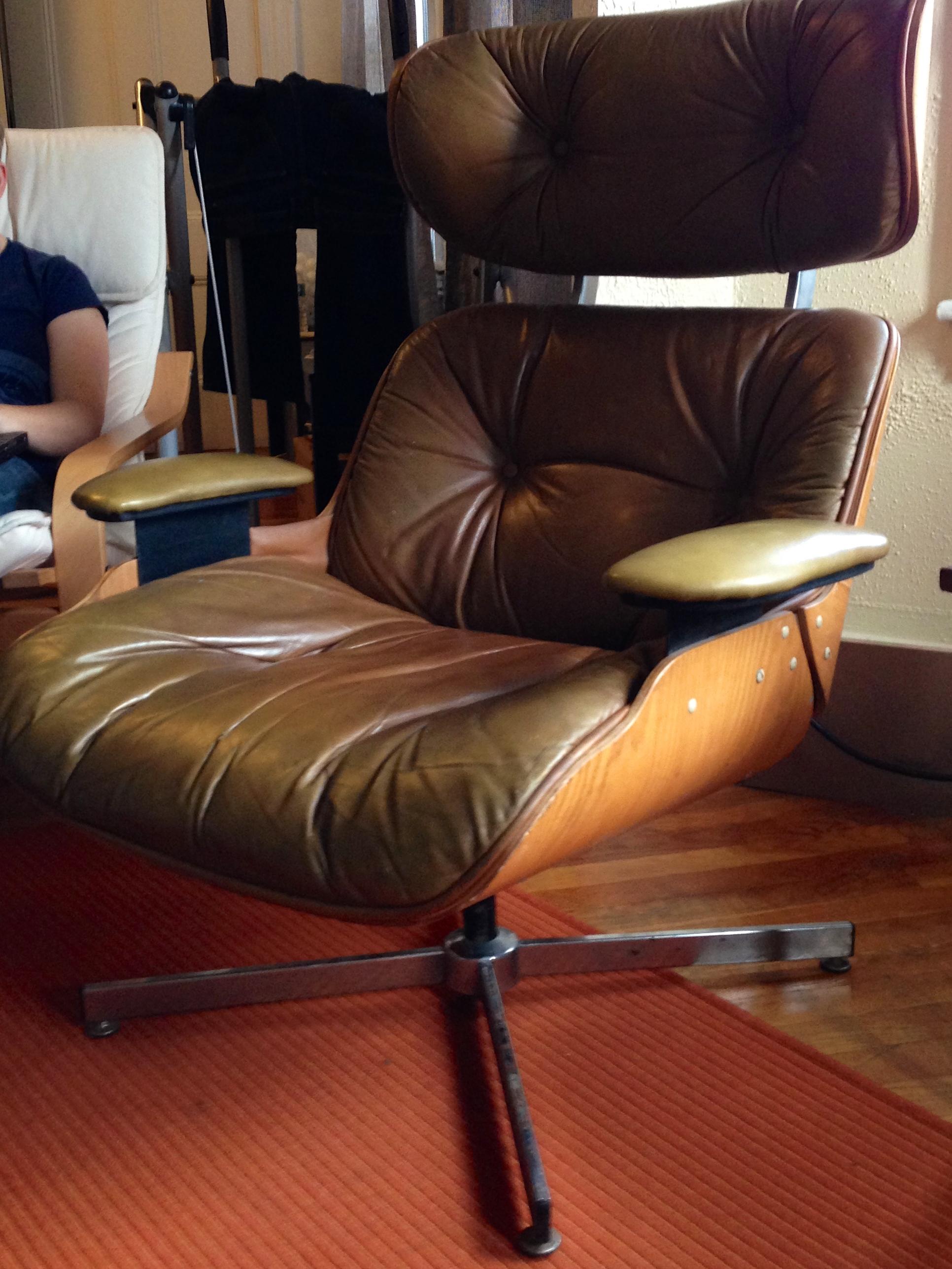 Furniture Hijinks Goods